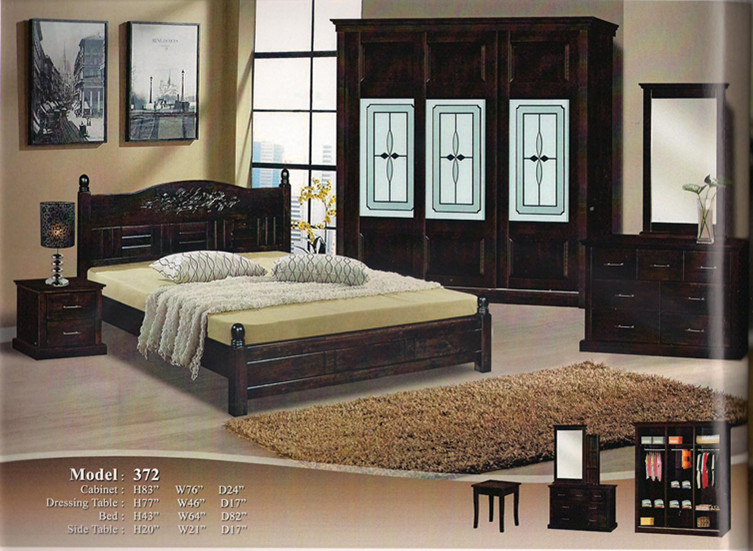 nice home family furniture furniture products rh nicehomefamilyfurniture com  nice home family furniture shah alam